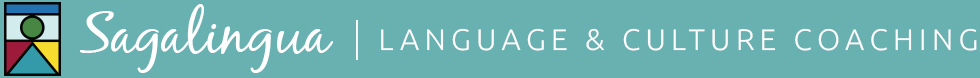 Sagalingua LLC.