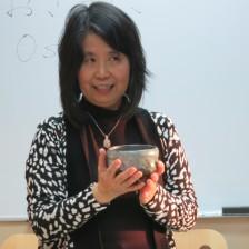 Japanese Language Tutor. Bellevue, WA